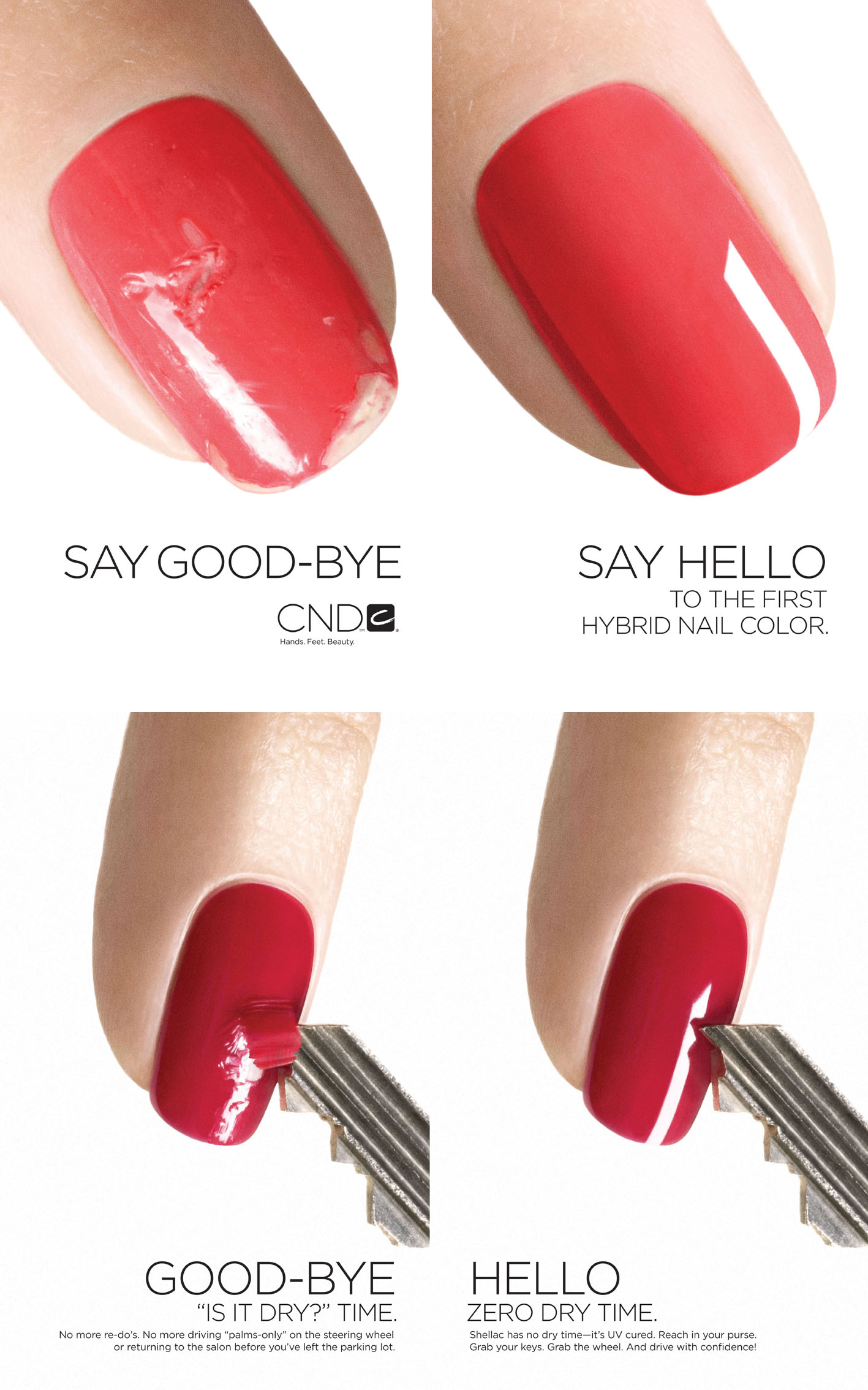 Price for shellac manicure - New orleans plantations tours